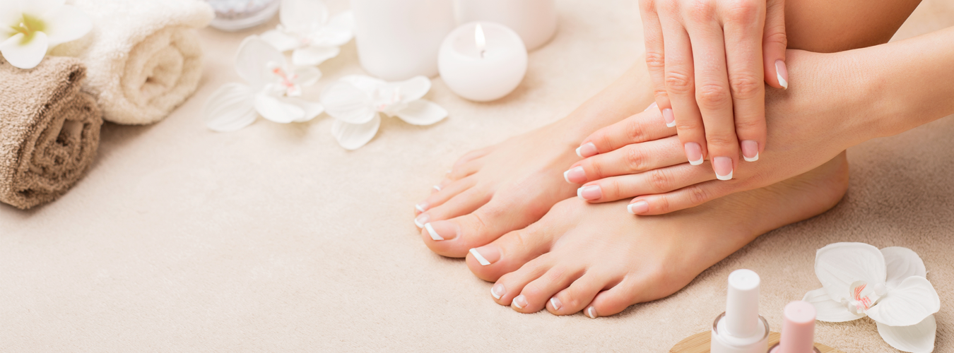 Nail Salon 21784 - Nail Trix and Spa - Nail Salon in Sykesville MD 21784